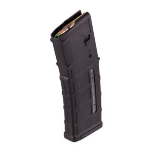 C-products gen-3 7.62 x39 magazines
